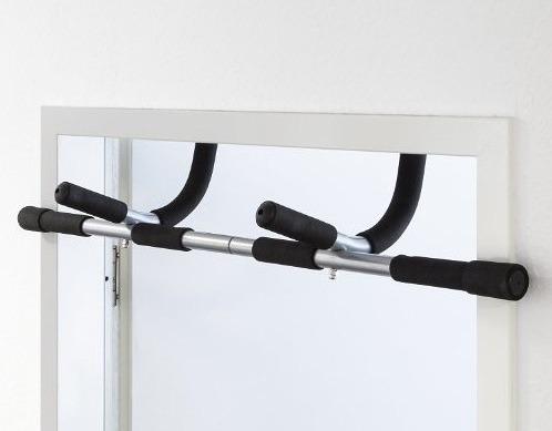 comment travailler les abdos du bas avec une barre. Black Bedroom Furniture Sets. Home Design Ideas
