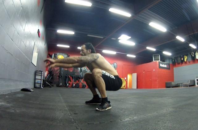 air-squat02