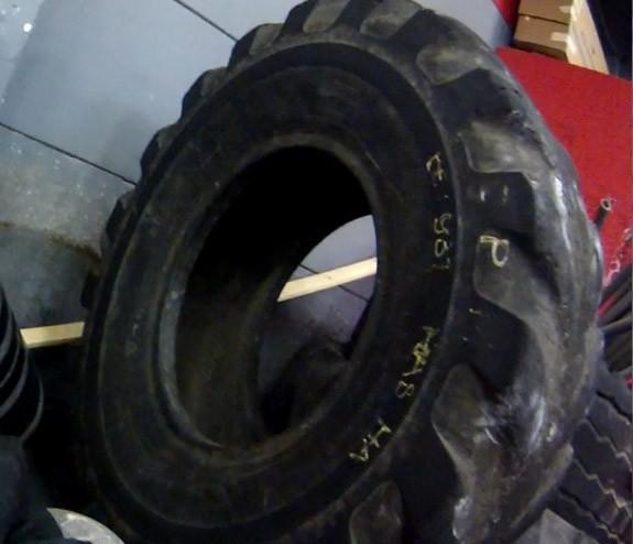 pneu-tracteur-crossfit