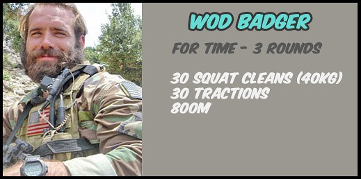 wod-badger